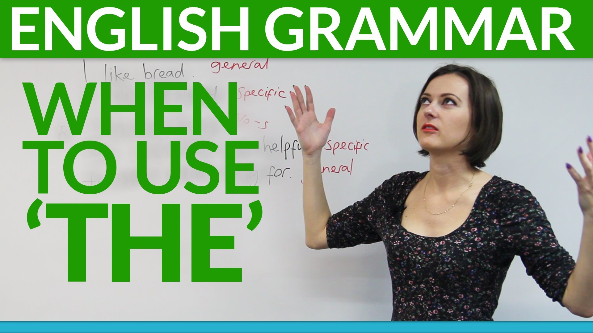 improve your English grammar mistakes in the app