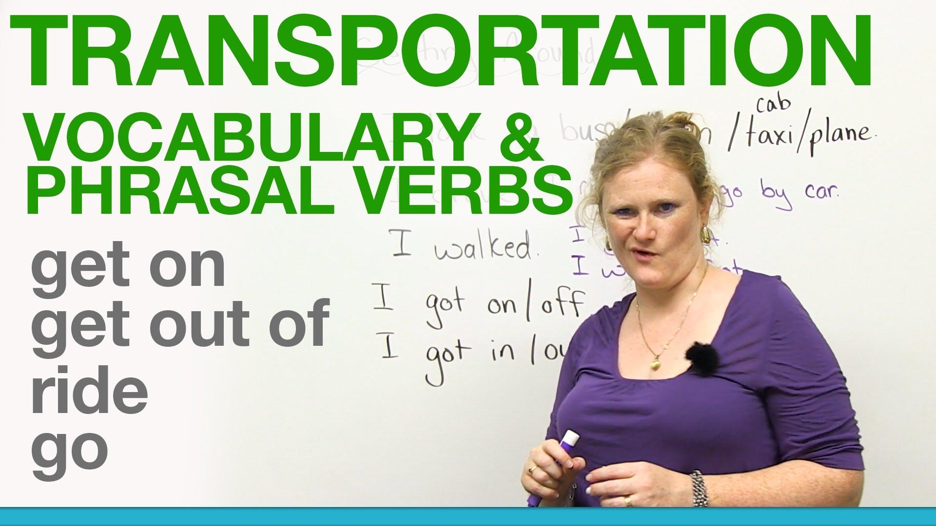 Aprenda frases essenciais em Inglê e viaje sem estresse.