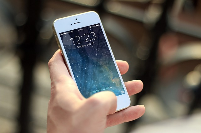 Fale inglês todos os dias no seu celular