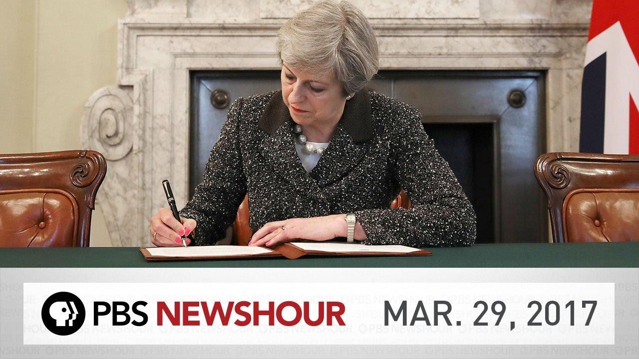 смотрите новости на английском каждый день