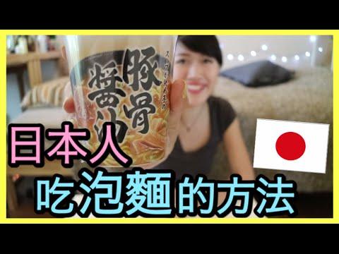 MaoMao TV