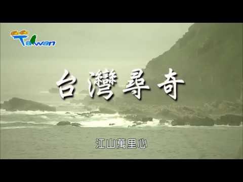 GoGo Taiwan