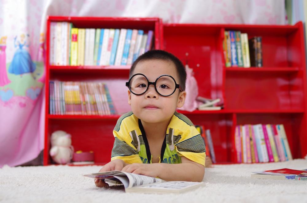 englische kindersendungen zum englischlernen