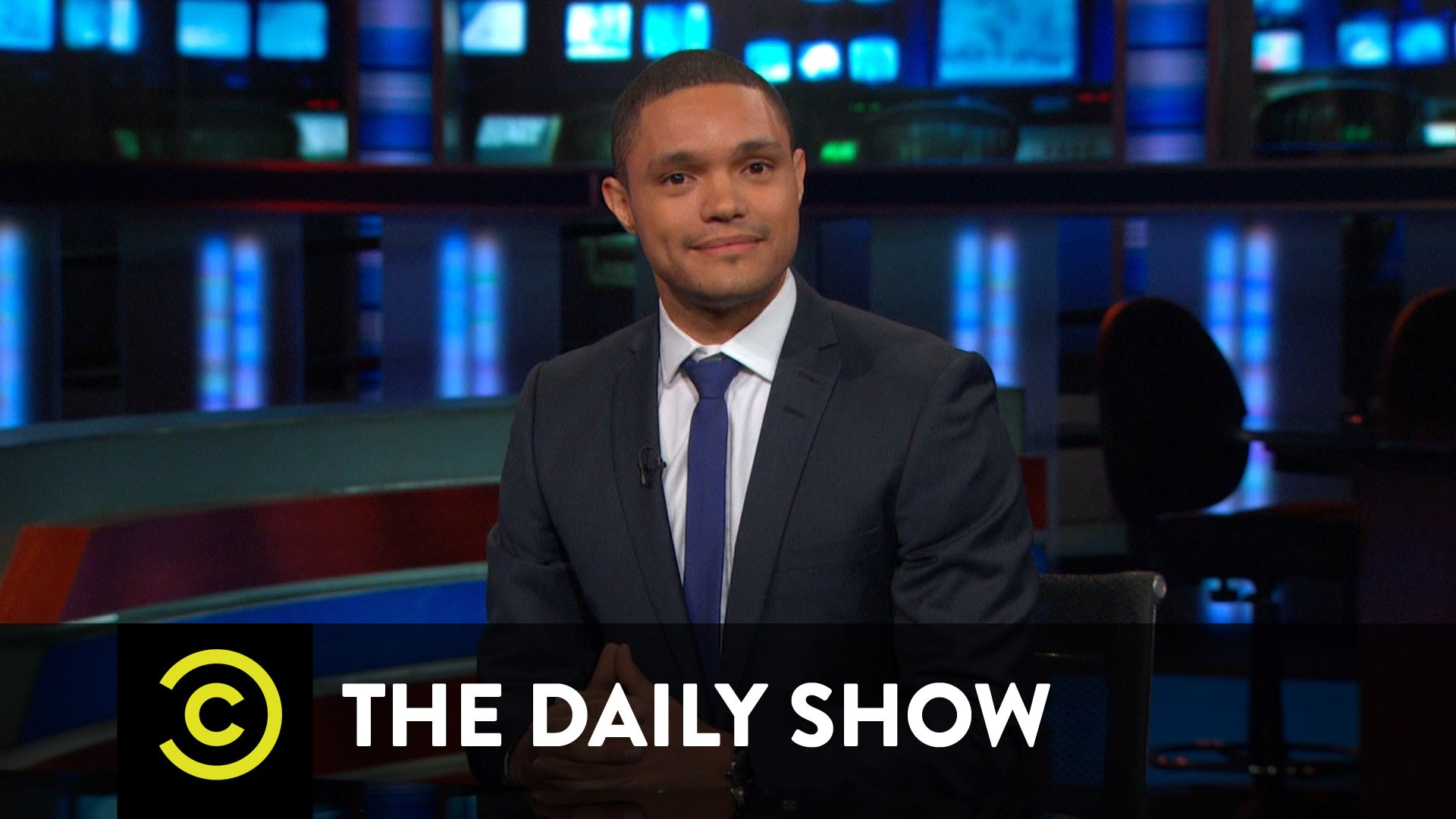 南アフリカのアクセントを学ぶ Trevor Noah | South African Accent for Japanese