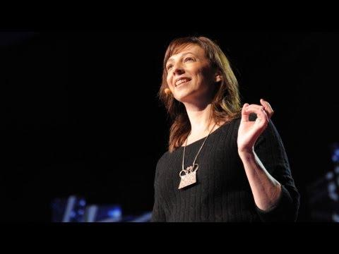 内向的な人の力 The power of introverts | Susan Cain on Woodpecker