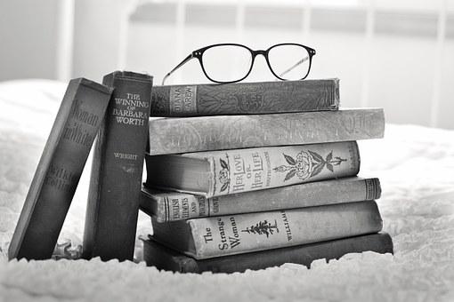 aprender un idioma libros