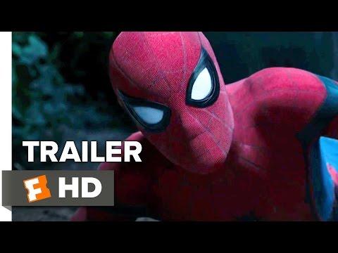 películas : spider man