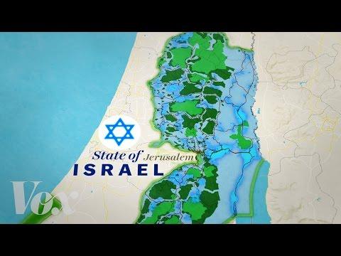 cultura general Israel