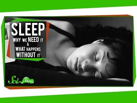 tecnología y el sueño