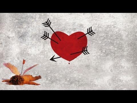 El día de san Valentín tiene una historia no muy alegre.