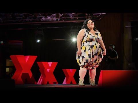 TED sobrepeso