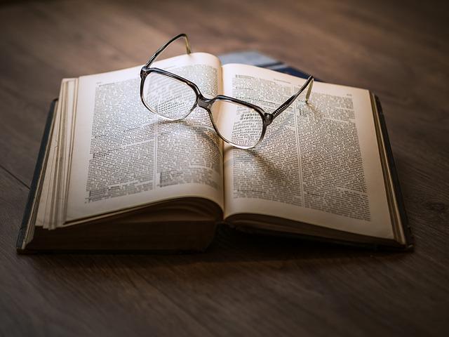 practicar inglés libros