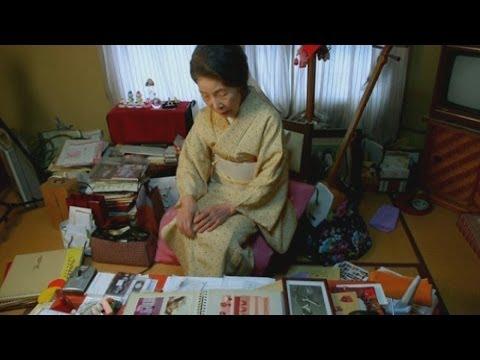 libros en inglés geishas