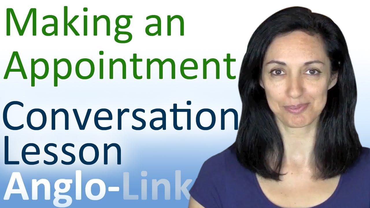 Cómo mejorar tus habilidades conversacionales en inglés citas