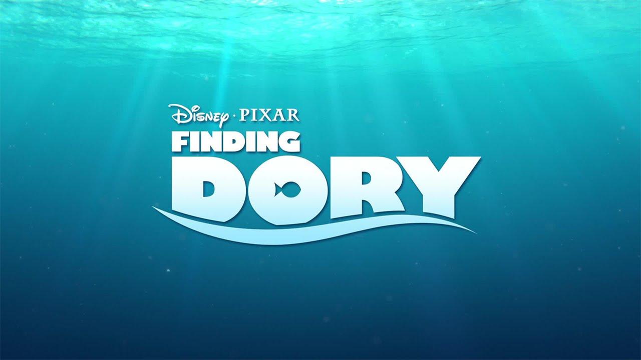 programación en inglés para niños con Dory