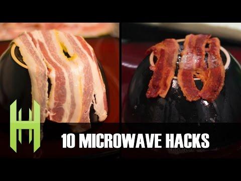 cómo ahorrar con el micro