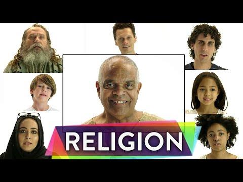 reflexiones sobre la vida y religión