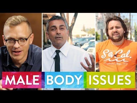 reflexiones sobre la vida y el cuerpo