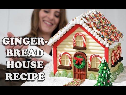 recetas para postres navidad