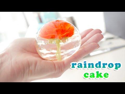 recetas para postres pastel